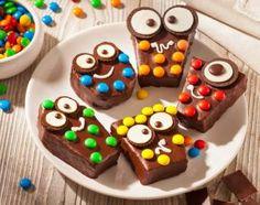 Monster brownies header 732x455