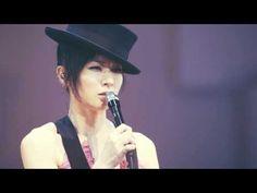 椎名林檎 - ありあまる富 from陰翳礼讃