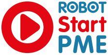 plan robotisation : Robot Start PME