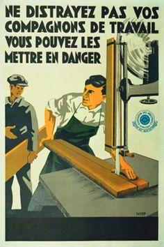 Affiche belge. >>> Plus de 600 affiches de plusieurs pays (collection de l'Arxiu Nacional de Catalunya) reproduites sur le site: une mine!