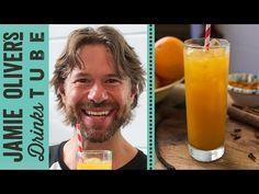 How to make Cola   DJ BBQ - YouTube