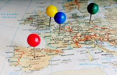 140+ Statistics on Content Marketing in Europe