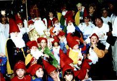 1997 Weihnachten
