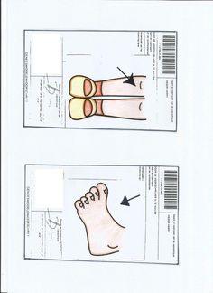 Doktersbriefje