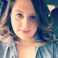 Though 5 months' pregnant, Shelby Floyd-Berrios couldn't stand by and watch a man die as he was shot for being a law enforcement officer.
