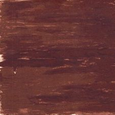 Schwurhand: Lumen (Museum Edition) Museum, Joseph, Hardwood, Artworks, Natural Wood, Hardwood Floor, Museums, Solid Wood, Parquetry