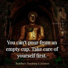 here you are going to learn about buddhism the phislophy of life. Buddhist Teachings, Buddhist Quotes, Spiritual Quotes, Wisdom Quotes, Positive Quotes, Life Quotes, Peace Quotes, Strong Quotes, Attitude Quotes