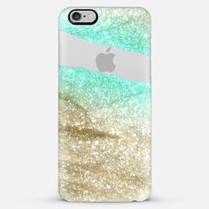 WOW! Check out this #Casetify using Instagram and Facebook photos! Make yours and get $10 off using code: HTYB5D