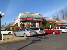 Candicci's Restaurant & Bar, 100 Holloway Rd, Ballwin, MO (636) 220-8989