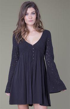 dc53852504 59 Best Clothes images