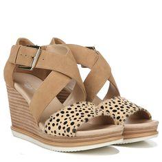 300db9e6660 Dr. Scholl's Shoes (drschollsshoes) on Pinterest