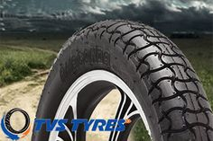 TVS Srichakra, one of the leading manufacturers of auto tyres and rubber products in India, will announce its financial results on May 11 for the fourth quarter ended March 31, 2016.