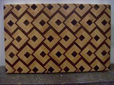 Cutting boards - Imgur Small Woodworking Projects, Wood Projects, Rolling Pins, Cheese Boards, Wood Cutting Boards, Wood Ideas, Cool Patterns, Wood Turning, Animal Print Rug