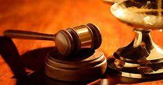 Northern Kentucky Lawyers