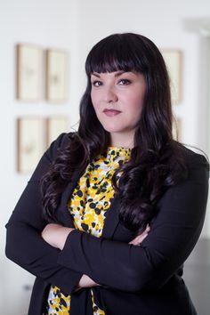 Pilar Tompkins Rivas Named Director of Vincent Price Art Museum in Los Angeles East Los Angeles College, Los Angeles County, Vincent Price, Los Angeles Museum, Art Museum, Big Move, Latina, Joy, Travel