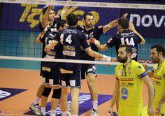 Στον τελικό του League Cup ο Εθνικός Αλεξανδρούπολης