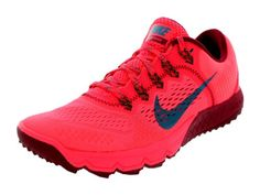 Nike Women's Zoom Terra Kiger Atmc Rd/Trpcl Tl/Nbl Rd/Flsh L Running Shoes 8 Women US Nike,http://www.amazon.com/dp/B00AMTMOEE/ref=cm_sw_r_pi_dp_pEIZsb1C3YQKPQAP