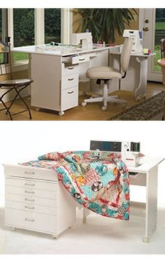 koala sewing machine cabinets superior sewing cabinet pinterest cabinets sewing