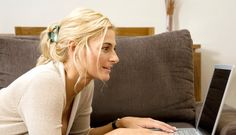 Filling the online loan application with Payday cash loans care is important to get the easy and swift loan approval. Lenders take their decision simply on the basis of details provided to them by the loan seeker though application. They do verify the genuineness of the details before taking the decision so make sure you are providing the correct and complete facts.