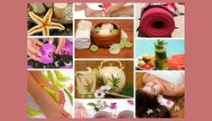 Picture of reflexology foot massage, spa foot treatment,Thailand stock photo, images and stock photography. Spa Treatments, Spa Massage, Foot Massage, Facial Massage, Massage Therapy, Spa Day At Home, Home Spa, Laser Aesthetics, Natural Beauty Tips