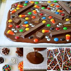 I'm totally making this!
