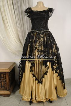 Full Skirt Dress, Dress Up, Indian Bridal Fashion, Bridal Style, Frocks, Afro, Ideias Fashion, Lily, Costumes