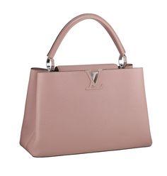 Le pop-up store Louis Vuitton à Courchevel http://www.vogue.fr/mode/news-mode/diaporama/le-pop-up-store-louis-vuitton-a-courchevel/16486#8