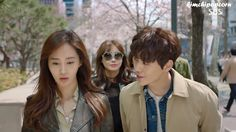 gogh the starry night drama / gogh the starry night drama Kdrama, Gogh The Starry Night, Korean Drama, Comedy, Romance, Couple Photos, American, Asian, Baby