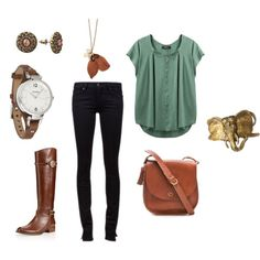 #fall #fashion #elephant