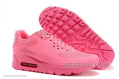 http://www.hireebok.com/nike-running-shoes-women-air-max-90-hyp-independence-pink-top-deals.html NIKE RUNNING SHOES WOMEN AIR MAX 90 HYP INDEPENDENCE PINK TOP DEALS Only $69.00 , Free Shipping!