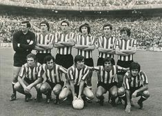 Real Madrid, Athletic Clubs, Dolores Park, Wrestling, Football, Dani, Movies, Angel, Football Team