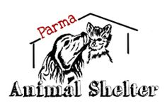P.A.W.S. Tinley Park.  The People's Animal Welfare Society of Tinley Park is a no-kill animal shelter dedicated to the protection of domestic animals, and to the attempt to prevent animal cruelty in the surrounding communities. We will provide shelter to abandoned, lost and relinquished pets. We will provide humane education in animal care to the communities.   http://www.pawstinleypark.org