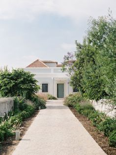 Vanessa Jackman: Weekend Life....Fazenda Nova Country House, Eastern Algarve, Portugal