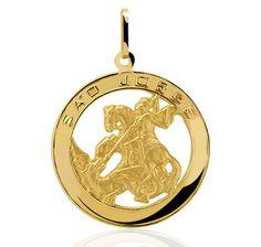 Jewelry, earring, ring, bracelet, pendant, gold, chain