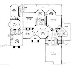 UltimatePlans.com : Home Plans - House Plans & Home Floor Plans - Find your dream house plan from the nation's finest home plan architects & designers. Designs include everything from small houseplans to luxury homeplans to farmhouse floorplans and garage plans, Luxury Home plans, buy floor plans, bungalow plans, architectural plans, apartment home plans, house plans, floor plans, DIY house plans, plans, home plans search engine, Ultimate plans
