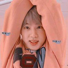 Jin is the cutest 😭😭😭😭💜💜💜💜💜💜💜💜💜💜💜💜💜💜💜💜💜💜💜 Seokjin, Kim Namjoon, Kim Taehyung, Hoseok, Jimin, Btob, El Divo, V And Jin, Bts Cute