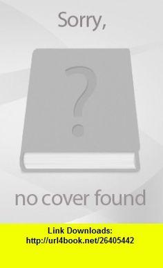 The Lions of Lucerne Publisher Pocket Star Brad Thor ,   ,  , ASIN: B004UR46TK , tutorials , pdf , ebook , torrent , downloads , rapidshare , filesonic , hotfile , megaupload , fileserve