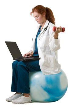 Exercise & Fitness #saffron_supplement #saffron_extract #mood_enhancing_supplement #weight_loss_supplement #satiereal_saffron
