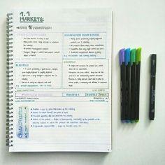 Pinterest: Ana Paula Manzo College Problems, Mind Maps, Class Notes, School Notes, School Tips, Studyblr, Study Skills, Study Tips, Planning School
