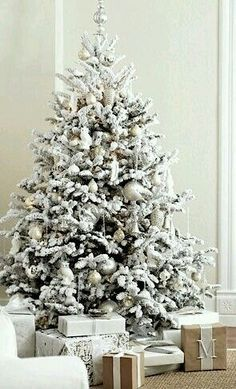 """""""He who has not Christmas in his heart will never find it under a tree."""" ~Roy L. Smith"""