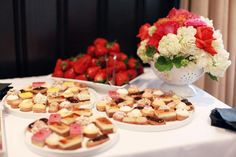 Hostess with the Mostess® - Kitchen Themed Bridal Shower!