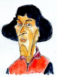 Najlepsze Obrazy Na Tablicy Dzieła Kopernika 8 Techno