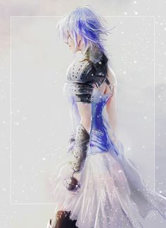 kingdom hearts | Tumblr