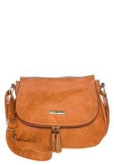 34c034d55e07a 39 Best Universal Wishlist images | Accessorize bags, Backpack bags ...