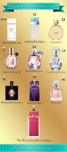Perfume Beauty surprise you and boost your femininity using this special women's cologne with a distinct, personalized scent Beauty surprise you and boost your femininity using this special women's cologne with a distinct, personalized scent. Ari Perfume, Perfume Good Girl, Perfume Versace, Pink Perfume, Perfume Scents, Perfume Making, Best Perfume, Perfume Oils, Perfume Bottles