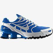 Nike Shox Superfly R4 Women's Shoe. Nike Store