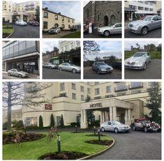 Wedding Cars, Limo, Dublin, Mansions, House Styles, Modern, Trendy Tree, Manor Houses, Villas