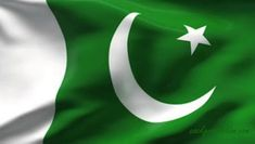 we go to Pakistan every year Pakistan Flag Images, Symbols, Creative, Pakistani, Spiritual Wellness, Muhammad, Flags, Pictures, Movie Posters