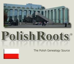 Polish research aids - Poland family search research aids https://familysearch.org/learn/wiki/en/images/0/0f/Finding_records_of_your_ancestors_Poland.pdf