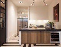 ... over Keuken ideeën op Pinterest - Met, Interieur en Keuken